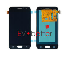 NY Touch LCD digitizer Screen Assembly Samsung Galaxy Luna SM-S120VL
