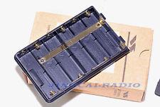 AA Battery Case FBA-25A for YAESU-VERTEX FT60R VX-150 VX-170 ham radio