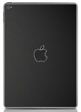 LidStyles Carbon Fiber Laptop Skin Protector Decal Apple iPad Air 2 A1566/ A1567