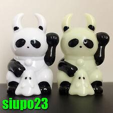 Ayako Takagi Uamou ~ Fortune Uamou x Yamashiroya Panda White & Gid Version
