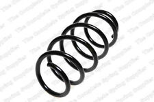 VAUXHALL COMBO C 1.7D Coil Spring Front 01 to 11 Suspension Kilen 312158 Quality