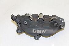 BMW K 1200R K12R deporte pinza de freno MORDAZA delant. IZQ. Brake Caliper