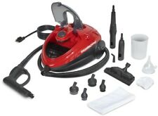 Vehicle Steam Cleaner Steam-Machine Auto-Right General Auto Care Household