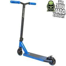 Madd Gear Kick Rascal Blue