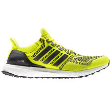 adidas Runnings Shoes for Men