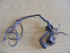 Johnson Evinrude 50-HP Engine Harness Motor Cable 584686