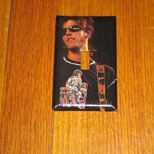 Beck Alternative Rock Metal Music Legend Light Switch Cover Plate