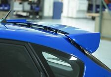 Perrin Spoiler / Wing Riser Kit Subaru Impreza 08-14 WRX / STI Hatchback Hatch