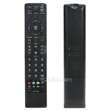 Replacement Remote Controls For LG MKJ40653802 MKJ42519601 Home TV Accesories