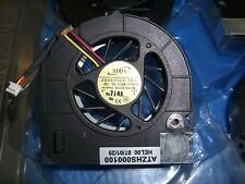 NEW!! Acer Travelmate 4150 4652LMi CPU Fan AB0605UX-TB3
