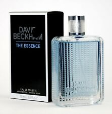 The Essence by David Beckham 75mL EDT Spray Fragrance for Men COD PayPal