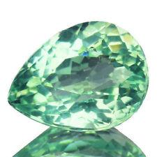 Madagascar Pear Loose Diamonds & Gemstones