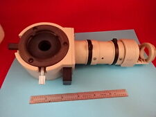 Nikon Japan Optiphot Vertical Illuminator Microscope Part Optics Ampt9 A 02