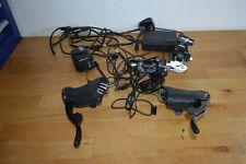 Campagnolo Athena EPS electronic groupset