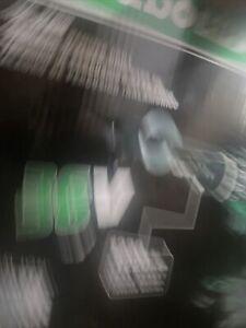 """Metabo HPT 1/2"""" 36V Brushless Hybrid MultiVolt Hammer Drill DV36DA(G) Kit - New!"""