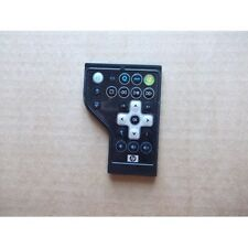 Telecomando per Hp Pavilion DV6000, Hp Pavilion DV6500