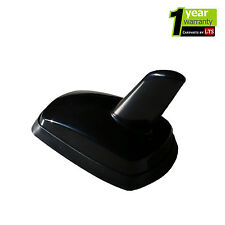 Black Car GPS decorative Dummy Fin Roof Shark Antenna Aerial Spoiler for Audi A4