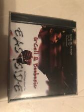 "G-CELL & BOOBONIC "" Don't Forget About The Eastside ""og g-funk L.A. rap rare cel"