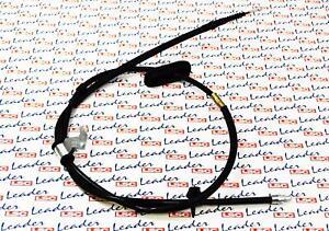 Opel Astra J (2010-16) Lato Sinistro Freno a Mano Cavo 13409696 Nuovo