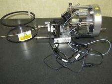 Ab Sciex Nanospray Ii Source Pn 1004600 Api 4000 Q Trap