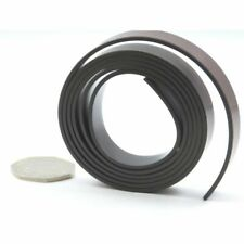 Self Adhesive Magnetic strip 30inch Brand new 5 lots in one auction bargain!!!