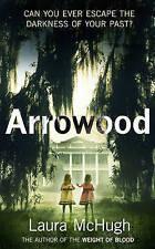 Arrowood-ExLibrary