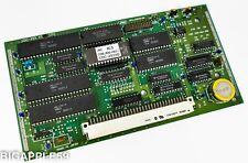 Japan RADIO CCR NRD-535 & NRD-535D Ricevitore Radio a onde corte CDC-493 CPU Board #2