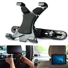 PSTZ® Tablet Halterung für die Kopfstütze im Auto für iPad und Samsung Galaxy