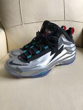 Nike Herren Sneaker Charles Barkley Nike günstig kaufen | eBay