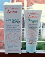 Avene Cleanance HYDRA Beruhigende Feuchtigkeitspflege ,40ml