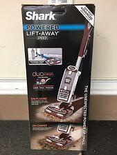 Shark Rotator Powered Lift-Away Speed Vacuum Cleaner NV801 NIB Free Shipping