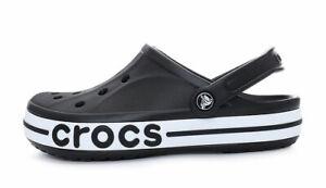 Crocs Bayaband Clog Men's Sandals 205089-066