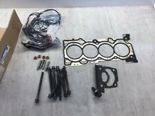 2015-2018 Ford Focus RS OEM Engine Head Gasket Kit  G1FZ-6079-D