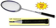"Raquette de Badminton, raquette "" MASTER "", 95G, NEUF"