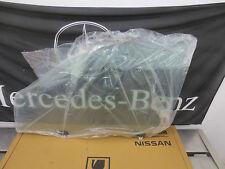 Nissan Micra K13 MK4 Left Hand N/S Passenger Door Glass Part No 80301-1HB0B