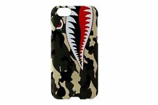 Canvas Patterned Mobile Phone Cases and Covers