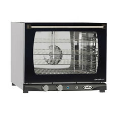 Cadco Xaf-133 Countertop Electric Convection Oven *Ding & Dent*