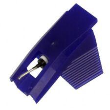 Stylet dt45 pour nivico/jvc dt-45, aiguille sanyo st-44 J/mg-44 J stylus * NOUVEAU *
