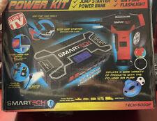 NEW SMART TECH  POWER KIT  TECH-5000P