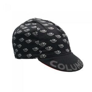 Cinelli Columbus Doves Cycling Cap