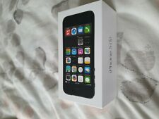 Apple iPhone 5s - 16GB - Space Gray BOX ONLY