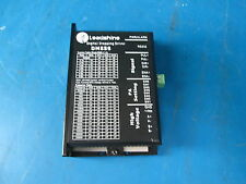 LeadShine Model DM556 2-Phase Digital Stepping Driver SN 13C40750317MS20H