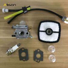 Carburetor F Echo PB200 PB-201 PB201 ES210 ES211 Echo C1U-K78 Carb A021000940