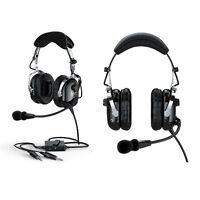 FARO® G2 ANR Aviation Headset