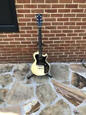 1981 Gibson Sonex 180 Electric Guitar