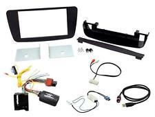 CONNECTS 2 kitmb 11 MERCEDES CLASSE A W176 2013 su singoli Kit Di Montaggio Stereo Auto