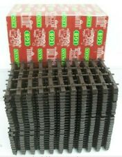 """LGB 1000/3 12"""" Flex Tie Sections (50) LN/Box"""