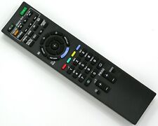 Ersatz Fernbedienung für Sony RM-ED045 | RMED045 TV Remote Control