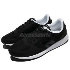 New Balance MS215RR D MS215 Black White Men Running Shoes Sneakers MS215RRD