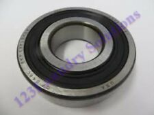 New Bearing Spherical 22312 Ccw33 C3 for F100142